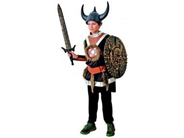 Wikinger Elmar Fasching Kostume Faschingsportal At