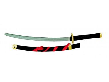 Ninja Schwert Fasching Kostume Faschingsportal At