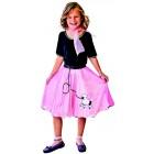 """Petticoat """"Mandy"""""""