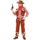 """Cowboy """"Woody"""""""