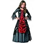"Vampirbraut ""Lydia"""
