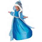 Prinzessin blau