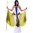 """Pharaonin """"Nefe"""""""