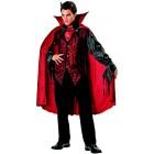 """Dracula """"Vitus"""""""