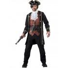 """Pirat """"Flint"""""""