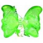Schmetterlings Set