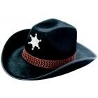 Sheriffhut