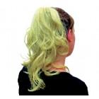 Haarteile lang