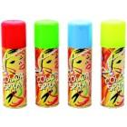 Haarsprays & Sprays