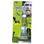 Zombie Flesh