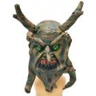 Maske Baummonster