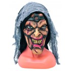 "Maske ""Geknechteter"""