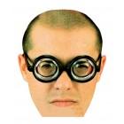 Doofy-Brille