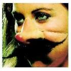 Nasen mit Bart