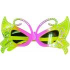"""Brille """"Schmetterling"""""""