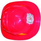Feuerwehrhelm f. Erwachsene