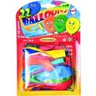 Partyballon