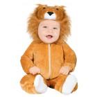 Löwe 1-2 Jahre