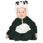 Panda 1-2 Jahre