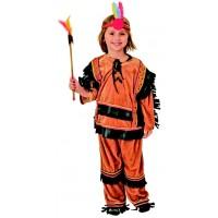 Kinder-Kostüme