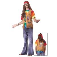 Herren-Kostüme