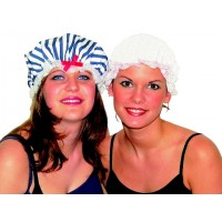 Hüte & Kopfbedeckungen