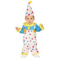 Kleinkinder-Kostüme